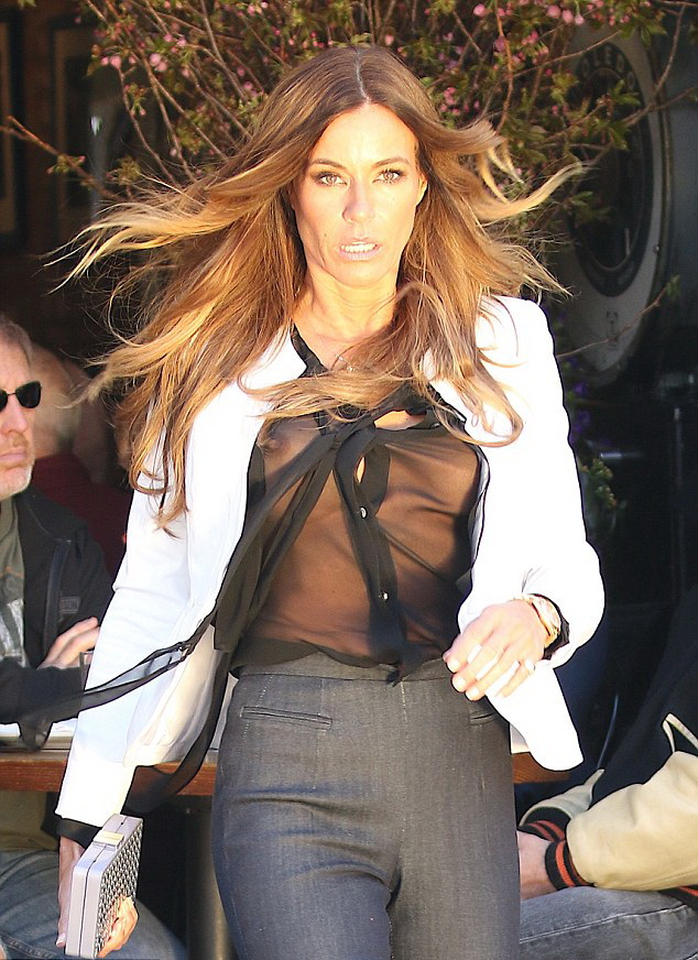 kelly-bensimon-see-through-to-nipples-7