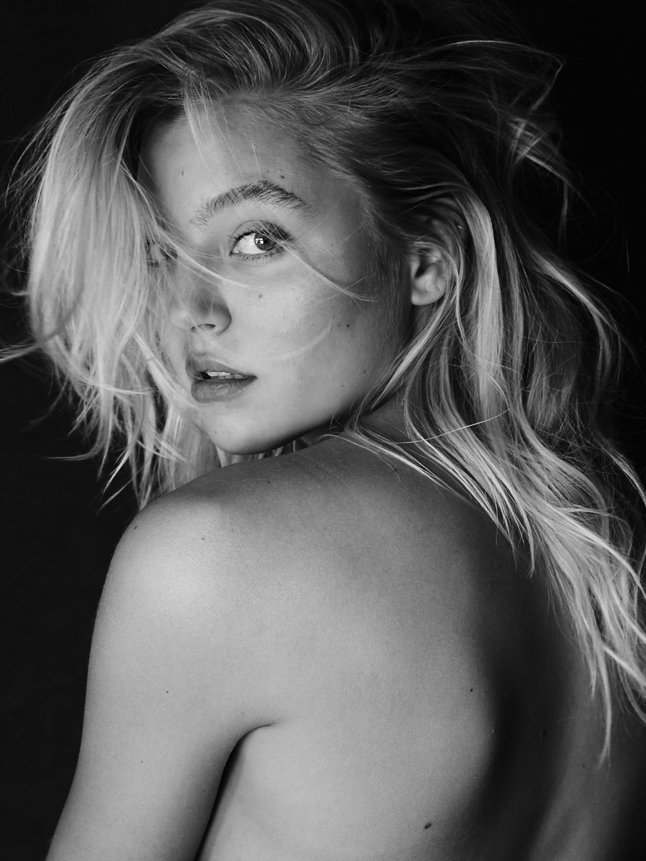 Pussy Rachel Hilbert nude (37 photos), Ass, Fappening, Selfie, braless 2018