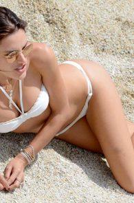 alessandra-ambrosio-white-bikini-in-greece-5
