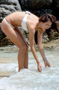 alessandra-ambrosio-white-bikini-in-greece-6