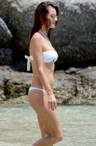 alessandra-ambrosio-white-bikini-in-greece-7