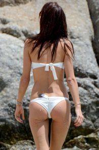 alessandra-ambrosio-white-bikini-in-greece-8