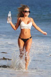 allie-mason-nipple-slip-138-water-21