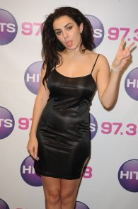 charli-xcx-braless-see-through-dress-14