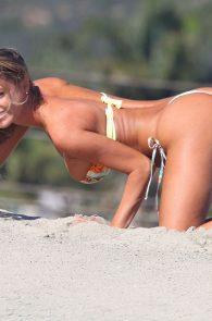 charlie-riina-bikini-photo-shoot-138-water-5