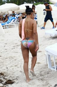 christina-milian-bikini-pictures-in-miami-21
