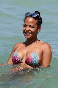 christina-milian-bikini-pictures-in-miami-9