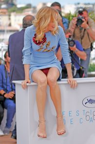 diane-kruger-upskirt-in-cannes-1