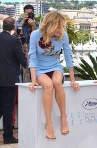 diane-kruger-upskirt-in-cannes-3