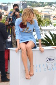 diane-kruger-upskirt-in-cannes-4