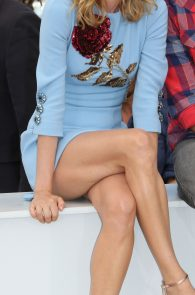 diane-kruger-upskirt-in-cannes-6