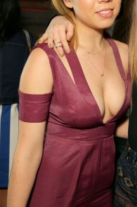 jennette-mccurdy-cleavage-at-nylon-young-hollywood-party-1