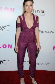 jennette-mccurdy-cleavage-at-nylon-young-hollywood-party-4