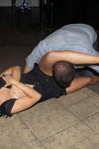 jess-impiazzi-nipple-slip-at-noir-club-8