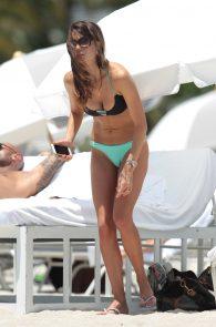 julia-pereira-blue-thong-bikini-13