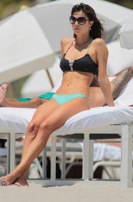 julia-pereira-blue-thong-bikini-6