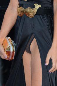 lady-victoria-hervey-upskirt-panties-nipple-slip-cannes-15