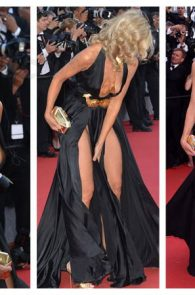 lady-victoria-hervey-upskirt-panties-nipple-slip-cannes-4