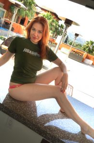 maitland-ward-hard-nipples-memorial-day-photo-shoot-12