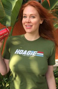 maitland-ward-hard-nipples-memorial-day-photo-shoot-2