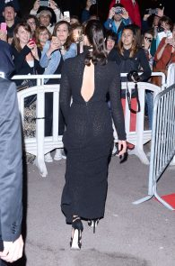 michelle-rodriguez-see-through-dress-at-cannes-film-festival-1