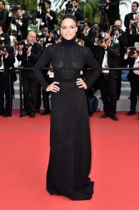 michelle-rodriguez-see-through-dress-at-cannes-film-festival-10
