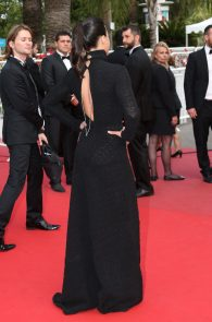 michelle-rodriguez-see-through-dress-at-cannes-film-festival-2