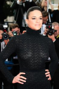 michelle-rodriguez-see-through-dress-at-cannes-film-festival-5