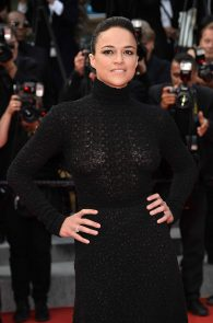michelle-rodriguez-see-through-dress-at-cannes-film-festival-7