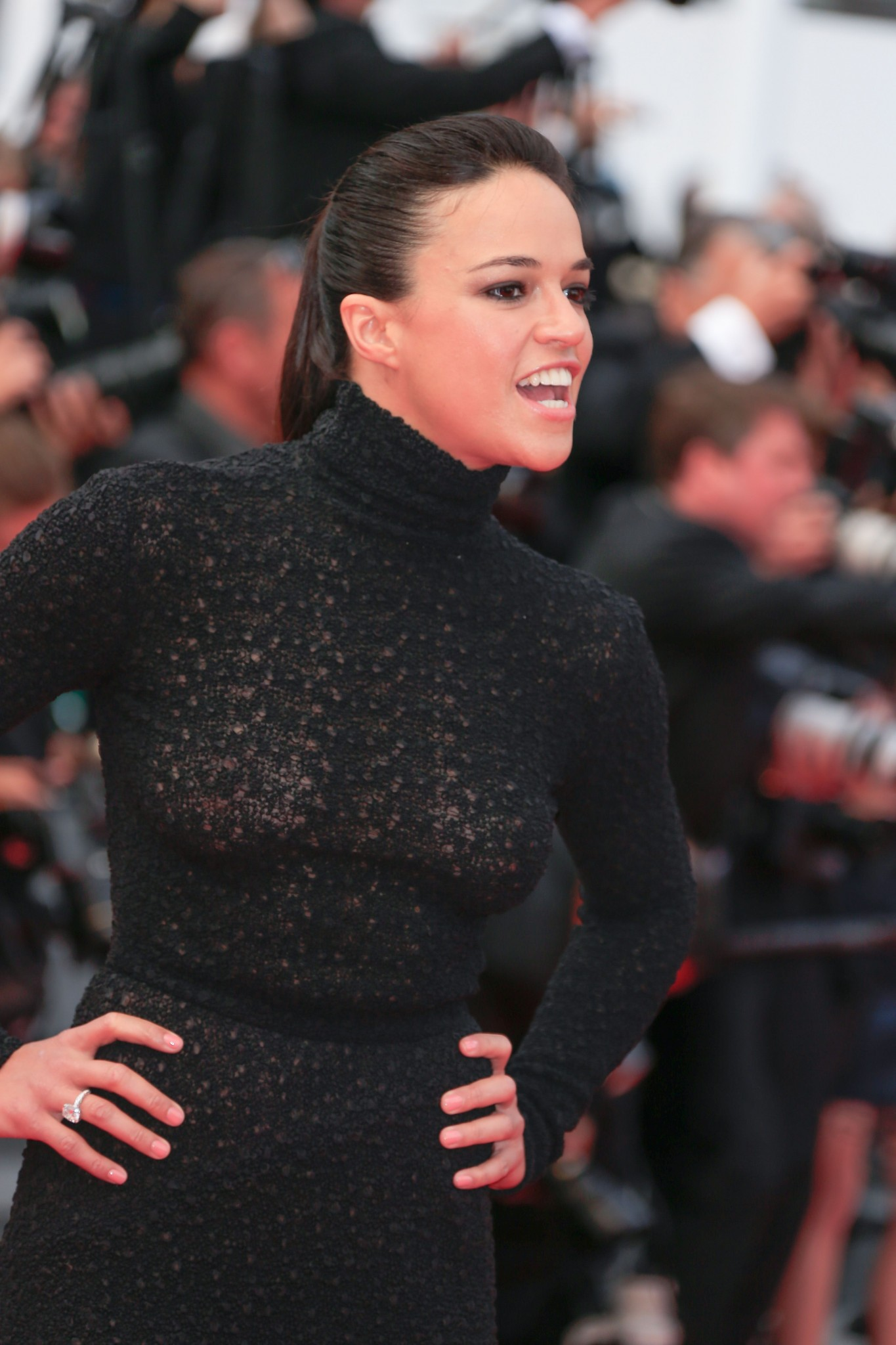 michelle-rodriguez-see-through-dress-at-cannes-film-festival-8