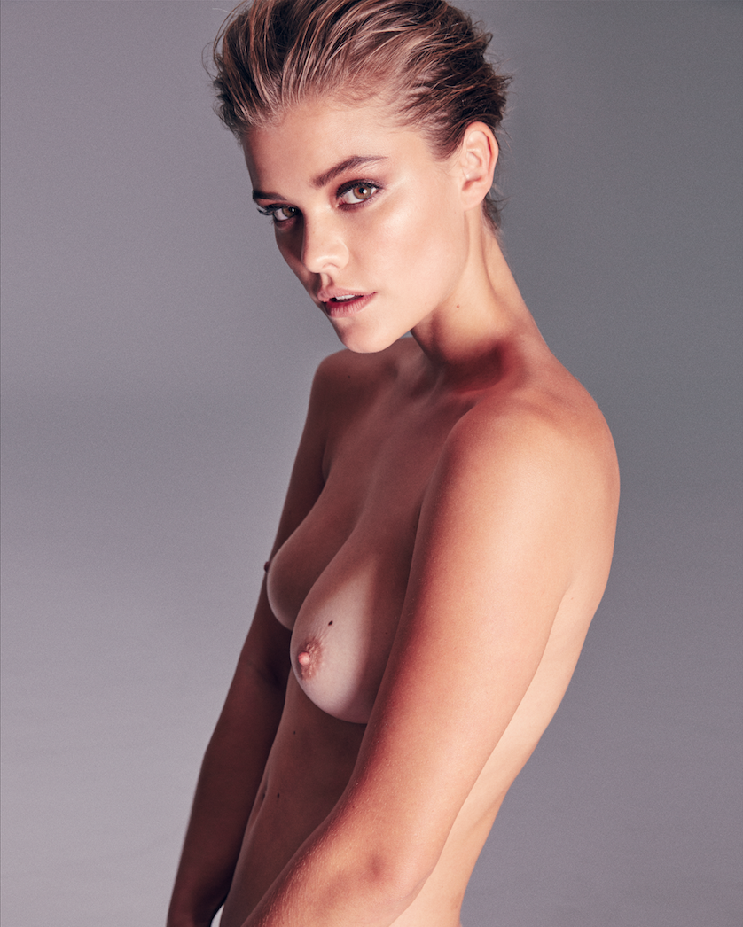 nina-agdal-topless-photo-shoot-frederic-pinet-4
