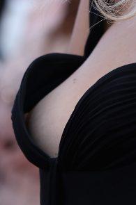 pixie-lott-nipple-slip-in-cannes-13