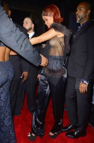 rihanna-nipple-slip-at-met-gala-after-party-11