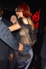 rihanna-nipple-slip-at-met-gala-after-party-13
