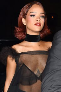 rihanna-nipple-slip-at-met-gala-after-party-16