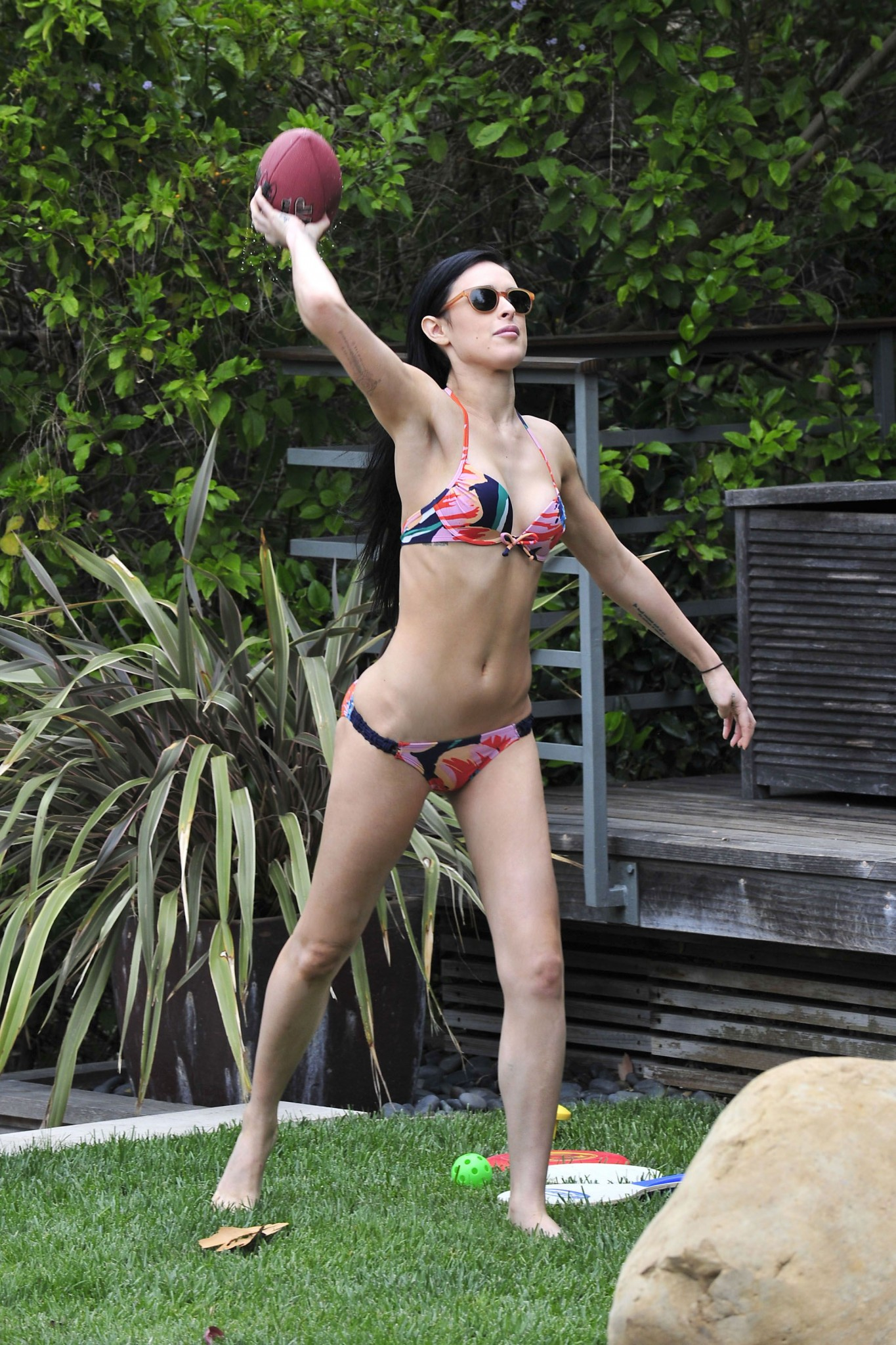 rumer-willis-bikini-candid-photoshoot-4