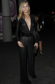 toni-garrn-braless-see-through-cannes-1