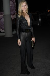 toni-garrn-braless-see-through-cannes-4