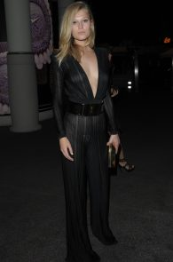 toni-garrn-braless-see-through-cannes-5