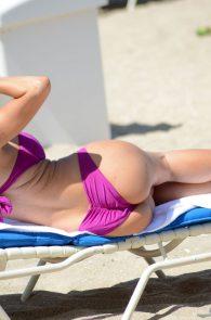 ana-braga-bikini-body-in-miami-13