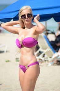 ana-braga-bikini-body-in-miami-19