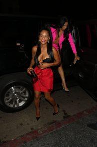 christina-milian-huge-boobs-cleavage-upskirt-12