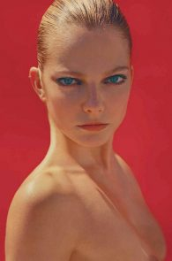 eniko-mihalik-topless-for-marie-claire-france-10