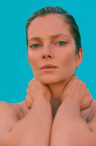 eniko-mihalik-topless-for-marie-claire-france-5
