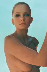 eniko-mihalik-topless-for-marie-claire-france-6