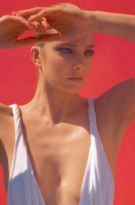 eniko-mihalik-topless-for-marie-claire-france-7