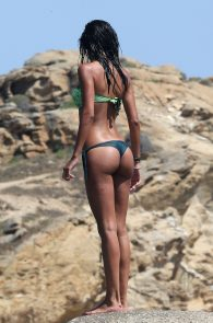 federica-nargi-thong-bikini-on-the-beach-20