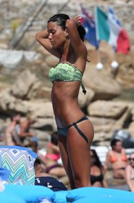 federica-nargi-thong-bikini-on-the-beach-21