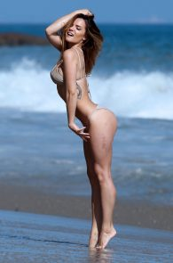 kaili-thorne-thong-bikini-photo-shoot-for-138-water-24