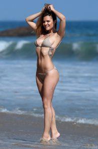 kaili-thorne-thong-bikini-photo-shoot-for-138-water-30